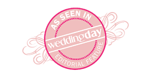 Wedding Day Logo