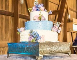 Cake Table Rentals