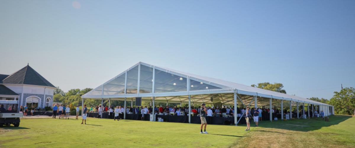 corporate events planning done right by aays event rentals