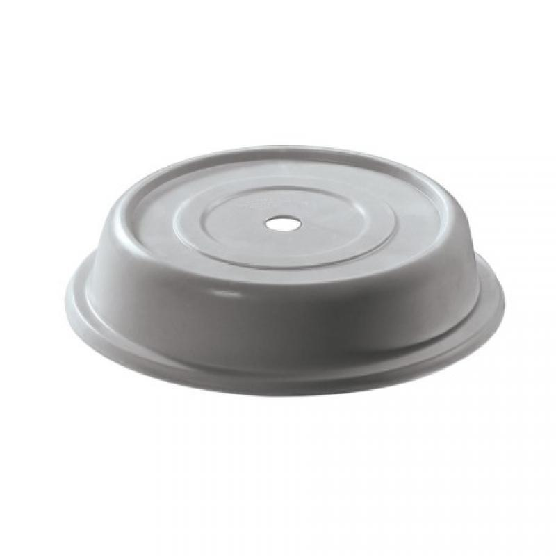 Plate Covers Round
