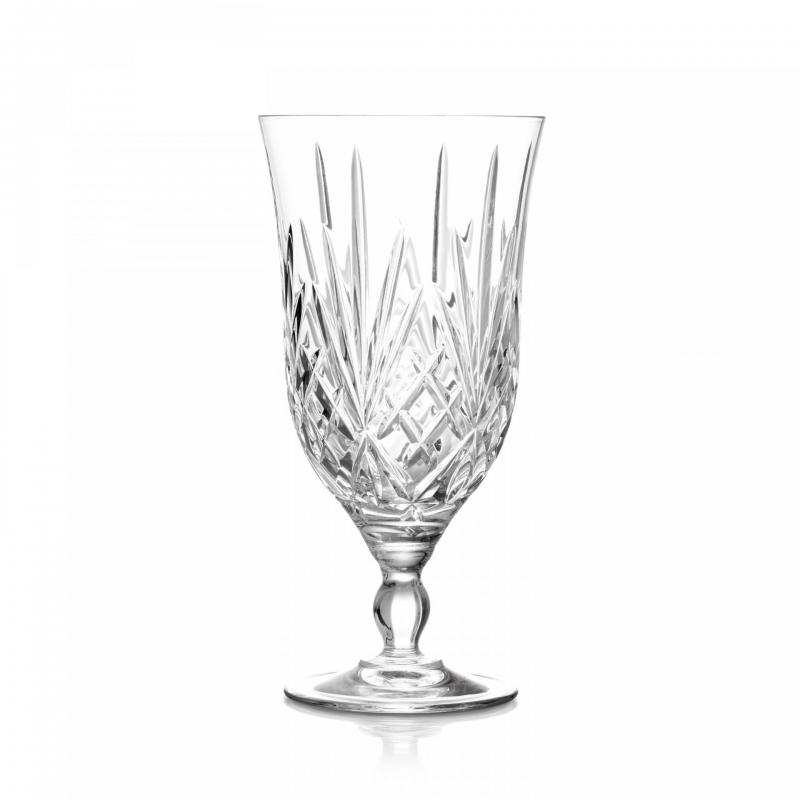 Clear Water Glass Rentals