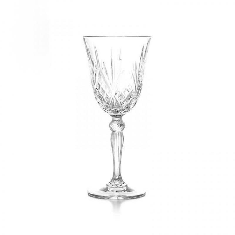 Melodia Red Wine Glass