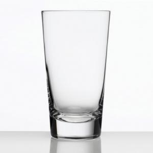 9 oz Hi-Ball Glass