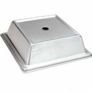 Plate Covers Square