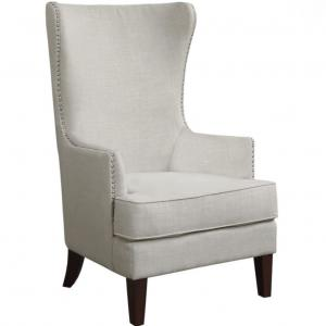 Angelica Accent Chair
