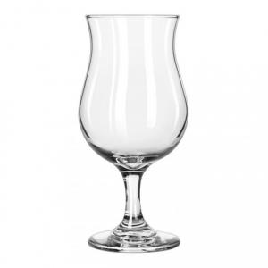 Daiquiri Glass