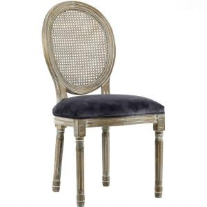Sofia Accent Dining Chair
