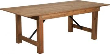 Farm Tables