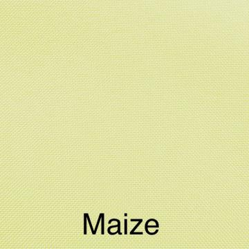 Solid Linen Color Maize