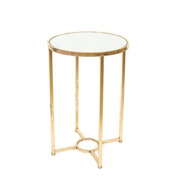 End Table Rentals
