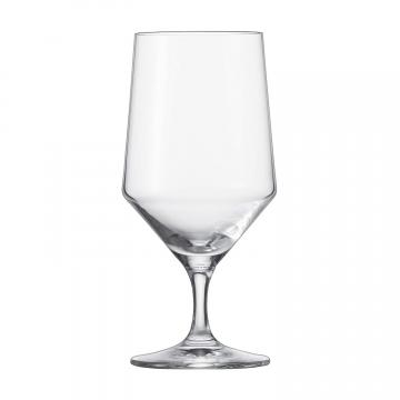 Pure Water Goblet 15.2 oz