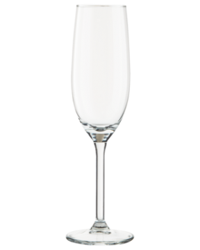 Champagne Glass Tall